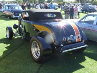 2012 Rich River Rod Run 16