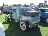 2012 Rich River Rod Run 30
