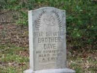 A Grave Matter 05