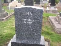 A Grave Matter 07