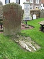 A Grave Matter 11