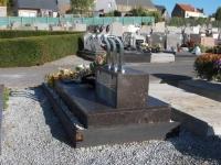A Grave Matter 14