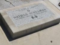 A Grave Matter 15