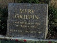 A Grave Matter 16