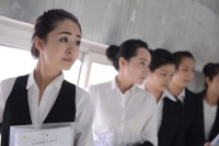 Air Hostess Auditions In China 16