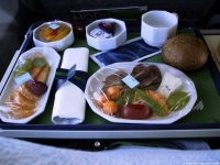 Airline_food_01
