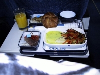 Airline_food_02