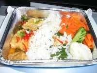 Airline_food_05