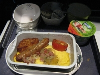 Airline_food_06