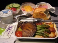 Airline_food_07