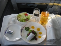 Airline_food_08