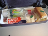 Airline_food_09