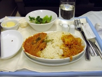 Airline_food_10