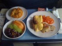 Airline_food_11