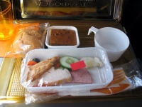 Airline_food_12
