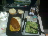 Airline_food_13
