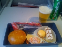 Airline_food_14
