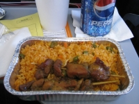 Airline_food_16