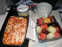 Airline_food_17