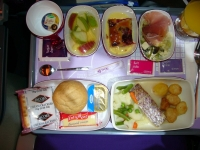 Airline_food_18