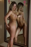 Alessandra 45