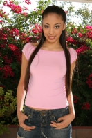 Alexis Love 01