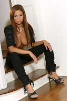 Amy Reid 07