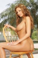 Amy Reid 17
