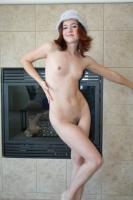 Anna 25