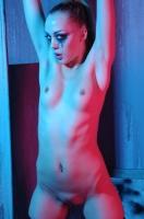 Annette Schwartz 10