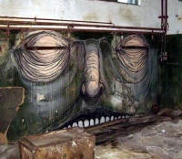 Art In Decay 01