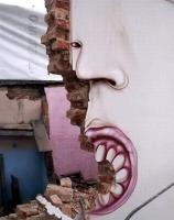 Art In Decay 03