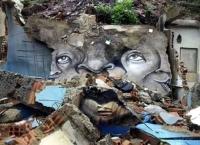 Art In Decay 04