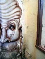 Art In Decay 05