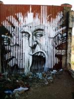 Art In Decay 06