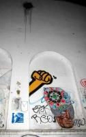 Art In Decay 08