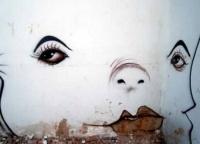 Art In Decay 09