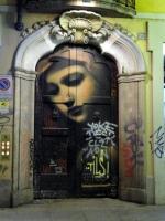 Art In Decay 11