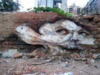 Art In Decay 12