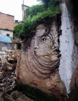 Art In Decay 13
