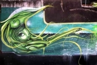 Art In Decay 14