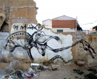 Art In Decay 15