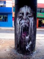 Art In Decay 16