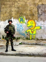 Art In Decay 17