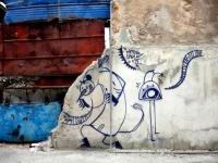 Art In Decay 23