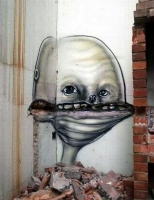 Art In Decay 24