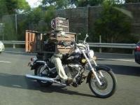 Art Of Carrying Loads 02