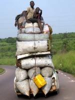 Art_of_carrying_loads_05