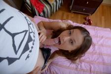 Ashley 09