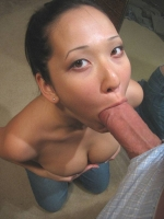 Asian Girls 07
